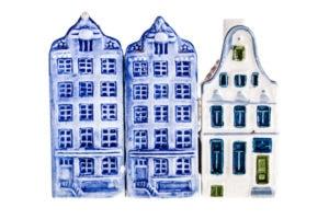 Delfter Blau